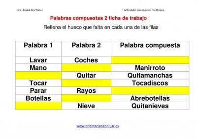 Palabras Silabas Compuestas Palabras Compuestas 4.jpg