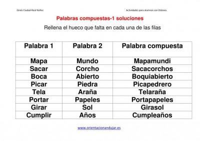 Palabras Silabas Compuestas Palabras Compuestas 6.jpg