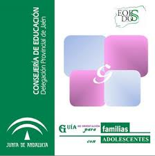 20121029110917-guia-familias-con-adolescentes.-andalucia