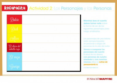 INTELIGENCIAS MULTIPLES Y COMPETENCIAS ALUMNO IMAGENES_09