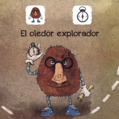 ELOLEDOR EXPLORADOR IMAGEN  1