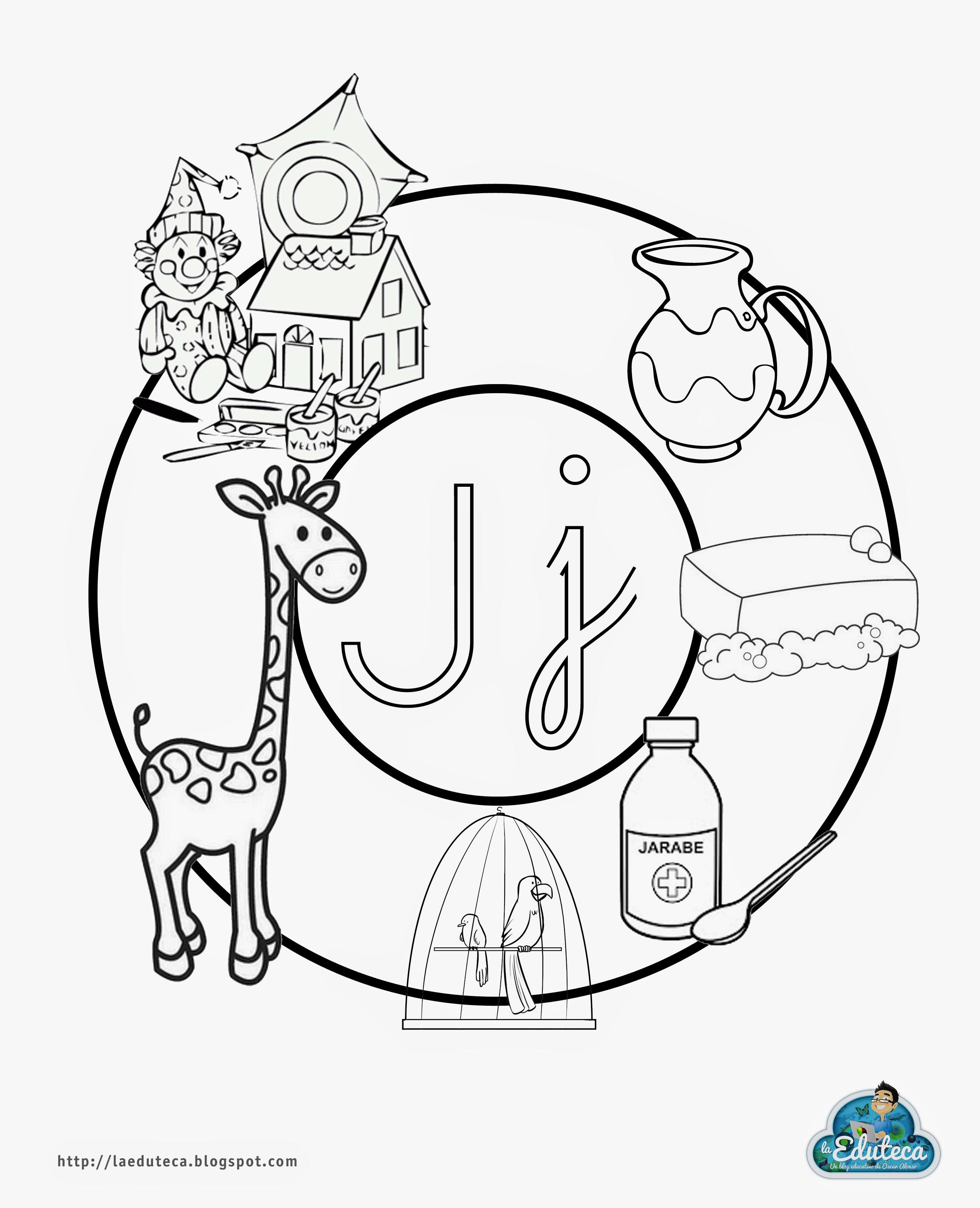 J - Orientación Andújar - Recursos Educativos