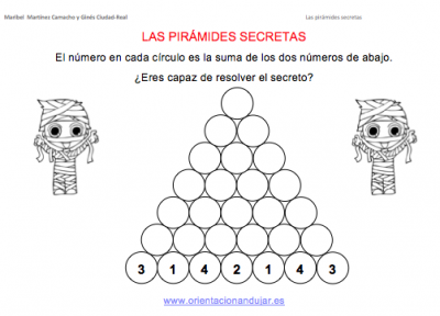 piramides secretas 7 alturas