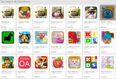 app orientacion andujar