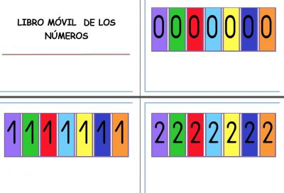 Captura de pantalla 2014-06-11 a la(s) 23.09.08