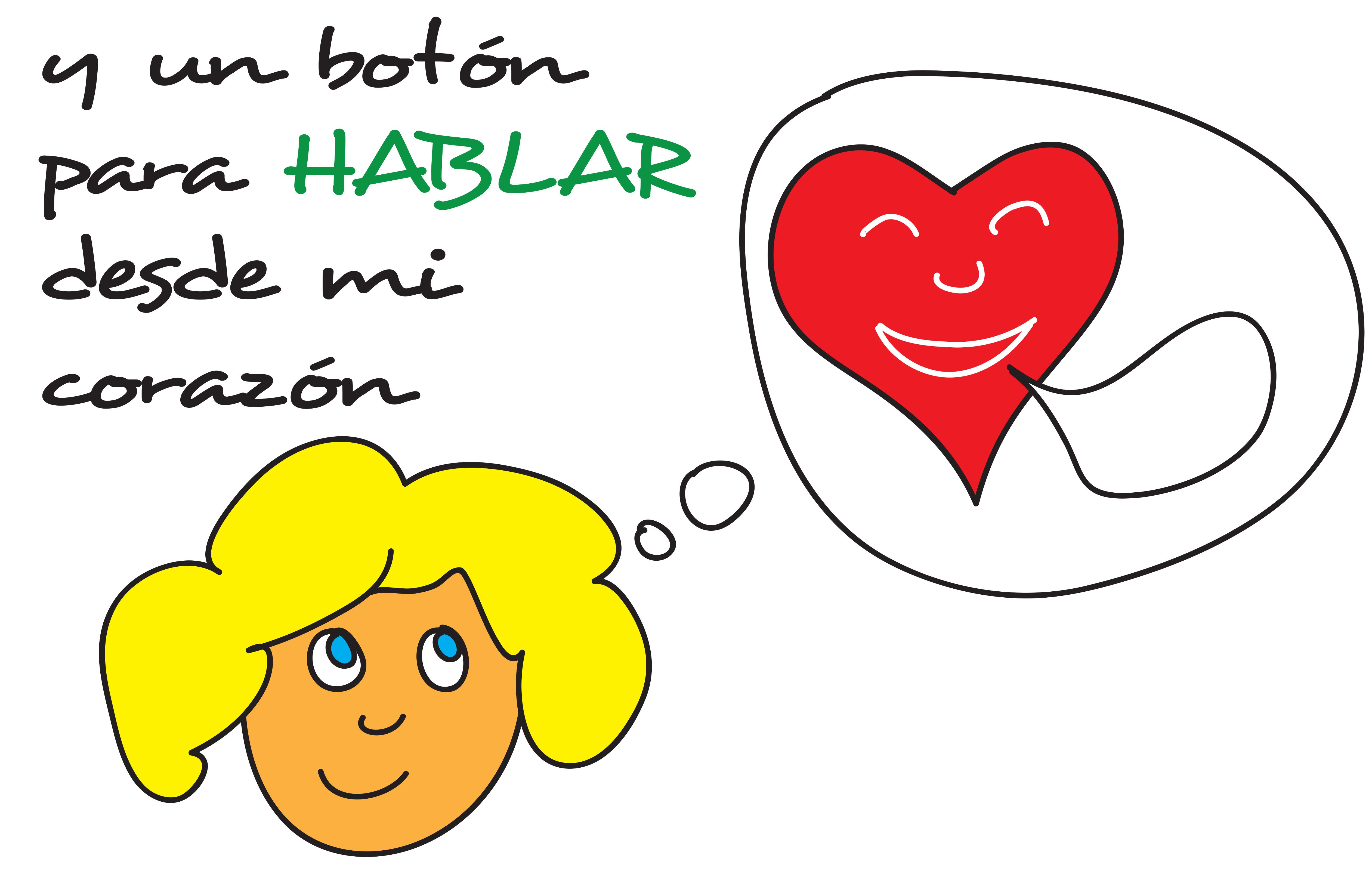 HABLAR - Orientación Andújar - Recursos Educativos