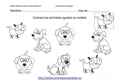 Colorear Educacion Articuloseducativos Es