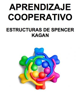 APRENDIZAJE COOPERATIVO ESTRUCTURAS DE SPENCER KAGAN