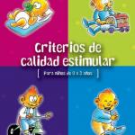 Criterios-de-calidad-estimular-para-ninos-de-0-a-3-anos imagen