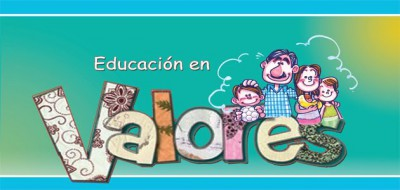 Educando-en-valores