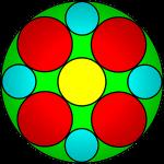 mandalapps de formas