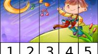 Los números del 1 al 5 van a ser uno de los temas mas importantes para llevar a cabo en la educación infantil y con alumnos con necesidades específicas de […]