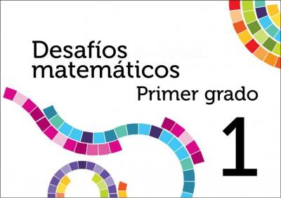 solucionarios desafios matematicos primero imagen