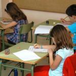 evaluacion inicial primaria