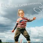 Pedagogía BLanca Una forma de cambiar el paradigma educativo