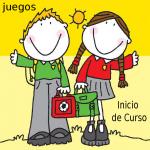 JUEGOS PRIMAROS DÍAS DE CLASE imagen destacada