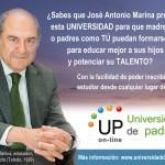 UP 3.0 informa 1b