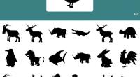 Nuestra aplicación de siluetas divertidas llega a las 11.000 descargasahora puedes regalar nuestra app de siluetas para final de curso, una aplicación muy divertida para trabajar la atención, especialmente destinada […]