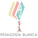 Pedagogía BLanca Una forma de cambiar el paradigma educativo 3
