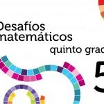 desafios matematicos 5 imagen destacada
