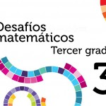 solucionarios desafios matematicos TERCERO imagen