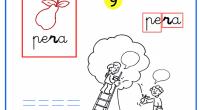 """Continuamos con una nueva entrega del método de lectoescritura denominado""""PASO A PASO""""y que esta diseñado y realizado por Luis Ferreira creador de la fantástica webhttp://www.luisferreira.tk/ Este método de lectoescritura es […]"""