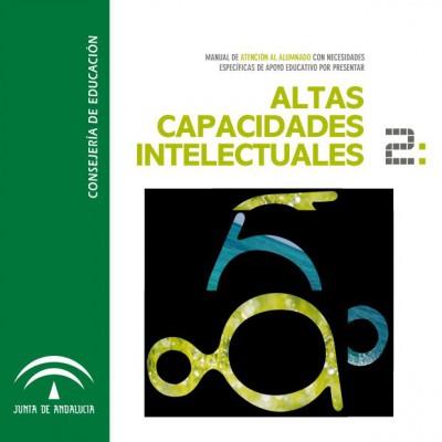 2-altas-capacidades-intelectuales-400x400