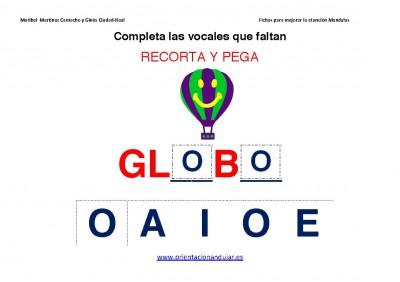 COMPLETA-LAS-VOCALES-QUE-FALTAN-RECORTANDO-Y-PEGANDO_Page_01