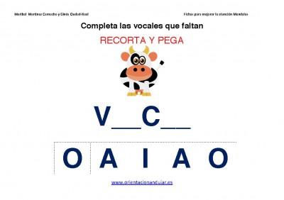 COMPLETA-LAS-VOCALES-QUE-FALTAN-RECORTANDO-Y-PEGANDO_Page_03