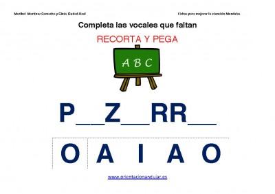 COMPLETA-LAS-VOCALES-QUE-FALTAN-RECORTANDO-Y-PEGANDO_Page_05