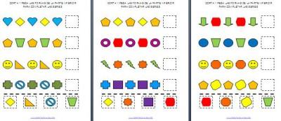 http://www.orientacionandujar.es/2014/10/06/nuevas-actividades-cortar-y-pegar-series-de-6-formas-editable/corta-y-pega-las-formas-6-formas-editable-2/