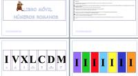 Ya tenemos publicado el libro móvil de las letras y el libro móvil de los números realizados por rEva Macho, profesora de Pedagogía Terapéutica, en el C.E.I.P. San Blas de […]