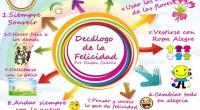 Hoy os presentamos una nueva colaboración de Ítaca Psicología y logopedia y estupendo gabinete de psicólogos de córdoba con nuestro blog Orientación Andújar, consistente en un decálogo sobre la felicidad. […]