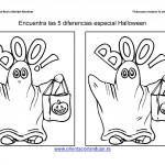 Encuentra las 5 diferencias especial Halloween con soluciones_Page_01