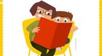 En este artículo se presenta el desarrollo un programa de intervención para mejorar la fluidez lectora, especialmente en niños con dislexia. La fluidez lectora es considerada un componente fundamental en […]