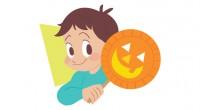 Halloween (contracción de All Hallows' Eve, 'Noche de Todos los Santos'), también conocido como Noche de Brujas o Noche de Difuntos, es una fiesta de origen celta que se celebra […]