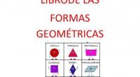 Hoy os dejamos estas estupendas fichas, que componen el libro de las formas geométricas,para trabajar las distintas formas geométricas básicas: Triángulo, cuadrado, círculo, trapecio, óvalo, pentágono, hexágono, rectángulo,rombo, etc. Fichasno […]