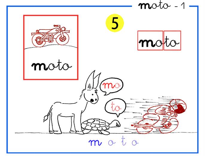 metodo 10