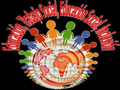 logo_congreso INTERNACIONAL educacion inclusiva