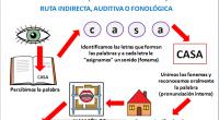 Compartimos con todos vosotros un material fenomenal creado porMaría Jose De Luis Floresen su bloghttp://lapsico-goloteca.blogspot.com.es/. La dislexia está incluida dentro de una amplia clasificación de lo que conocemos como Dificultades […]