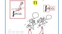"""Decima entrega del método de lectoescritura denominado """"PASO A PASO"""" y que esta diseñado y realizado por Luis Ferreira creador de la fantástica web http://www.luisferreira.tk/ Este método de lectoescritura es […]"""