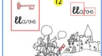 """Decima entrega del método de lectoescritura denominado """"PASO A PASO"""" y que esta diseñado y realizado por Luis Ferreira creador de la fantástica web http://www.luisferreira.tk/ Con esta ya son 12 […]"""