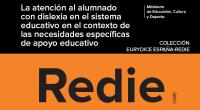 La atención a la diversidad, como principio subyacente al sistema educativo español, estableceel objetivo de proporcionar a todo el alumnado una educación adecuada a sus características ynecesidades. De ello se […]