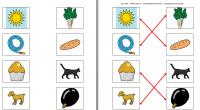 Os dejamos estas actividades propuestas para trabajar la segmentación de palabras, mediante la unión de imágenes que tienen el mismo número de sílabas. material creado inicialmente por alCentro de Recursos […]