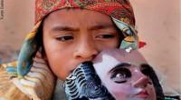 Aqui os dejamos esta fantástica publicación de Educación Preescolar totalmente gratuita creada por nuestros amigos del grupo de facebook EducacionPreescolar dede Chiapas Mexico. En virtud de que no existen patrones […]