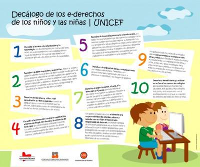 los-e-derechos-de-los-niños-día-de-la-infancia-imagen