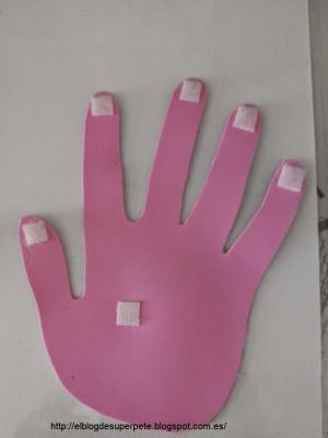 manos 0-1