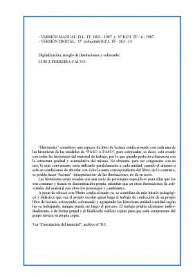 5. Historietas_Page_02
