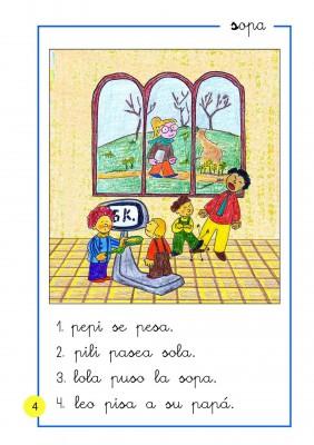 5. Historietas_Page_04