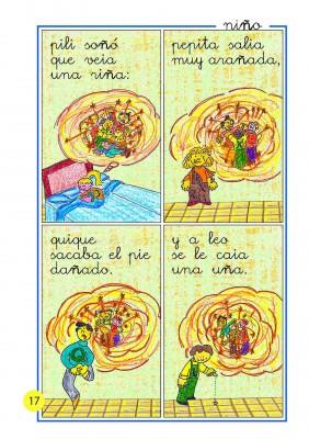 5. Historietas_Page_17